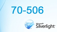 Getting ready for Microsoft Silverlight Exam 70-506 (Part 1)