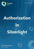 Authorization in Silverlight: Ebook
