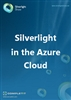 Silverlight in the Azure Cloud