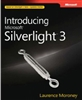 Introducing Microsoft Silverlight 3