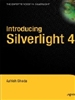 Introducing Silverlight 4