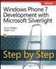Windows Phone 7 Development with Microsoft Silverlight
