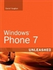 Windows Phone 7 Unleashed