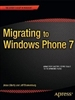 Migrating to Windows Phone 7