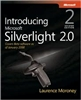Introducing Microsoft® Silverlight™ 2, Second Edition