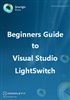 Beginners Guide to Visual Studio LightSwitch