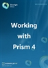 Working with Prism 4: E-book