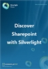 Discover Sharepoint with Silverlight