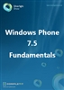 Windows Phone 7.5 Fundamentals: Ebook