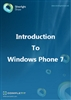 Introduction to Windows Phone 7