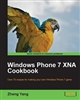 Windows Phone 7 XNA Cookbook
