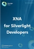 XNA for Silverlight Developers Ebook