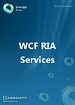WCF RIA Services Ebook